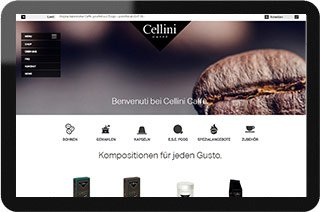 cellinicaffe.ch