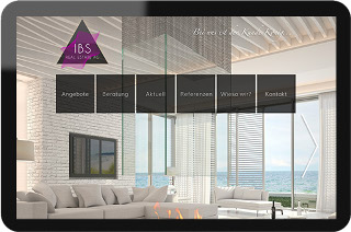 IBS Immobilien